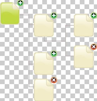 Information Architecture Computer Icons PNG