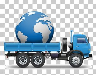 Rail Transport Logistics Freight Transport Cargo PNG