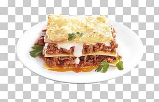 Lasagne Bolognese Sauce Koch Cheese Food PNG