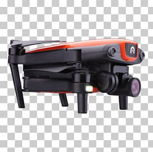 Mavic Pro Unmanned Aerial Vehicle Aerial Photography Airplane Quadcopter PNG