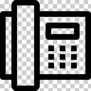 Computer Icons Windows Calculator Hotel Sefutbol PNG