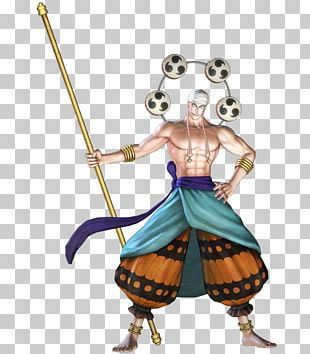 One Piece: Pirate Warriors 2 Roronoa Zoro One Piece: Pirate Warriors 3 Vinsmoke Sanji PNG