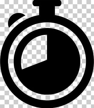 Timer Computer Icons Alarm Clocks Countdown PNG