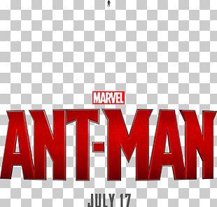 Ant-Man Hank Pym Poster Marvel Comics Film PNG