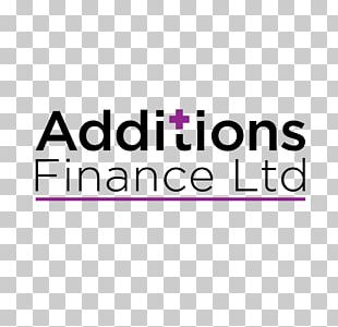 Audit Technical Standard Business Finance Company PNG