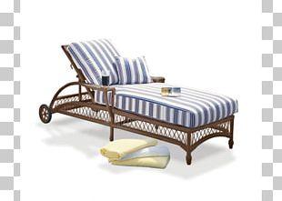 Chaise Longue Table Eames Lounge Chair Cushion PNG