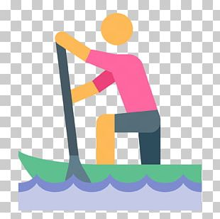 Computer Icons Canoeing And Kayaking Font PNG