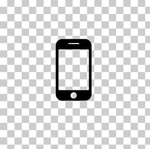 Computer Icons IPhone 6 ICloud Desktop PNG