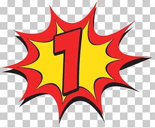 Diana Prince Flash Superhero YouTube Superman PNG