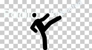 Karate Sport Kick Martial Arts Judo PNG