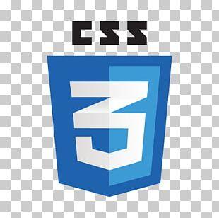 Cascading Style Sheets CSS3 Web Development HTML Web Design PNG