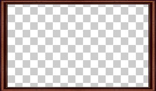 Chess Square Area Board Game Pattern PNG
