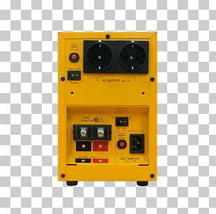CyberPower Professional Tower Line-interactive UPS Emergency Power System Power Inverters PNG