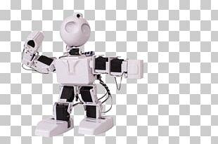 Humanoid Robot Robotics Robot Kit PNG