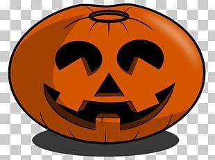 Jack Skellington Jack-o-lantern Halloween PNG