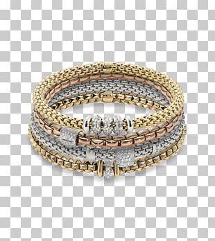 Jewellery Bracelet Ring Jewelry Design Bangle PNG