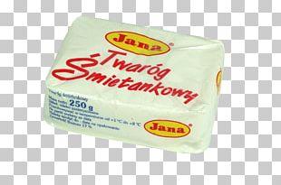 Processed Cheese Quark Pierogi Cream Cheese PNG