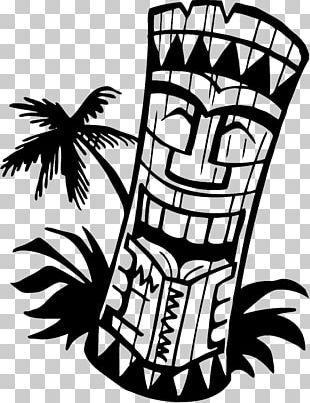 Bolsa Chica State Beach Hawaii Huntington Beach Long Beach Tiki PNG