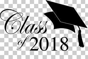 Graduation Ceremony Logo Southern Ute Drum Illustration PNG