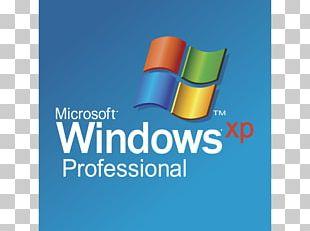 Logo Product Design Microsoft Corporation Brand Windows Server 2016 PNG