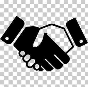 Partnership Business Partner Computer Icons PNG