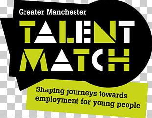 Youth Unemployment Job Mayor Of Greater Manchester Training PNG