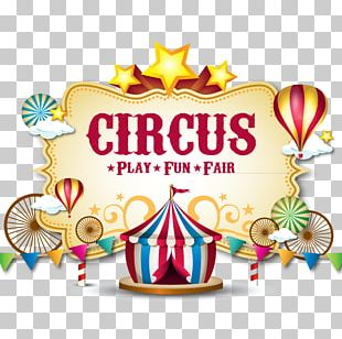 Euclidean Circus Carnival Icon PNG