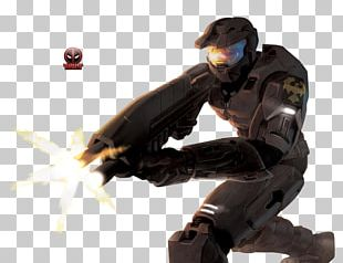 Halo: Reach Halo 3: ODST Halo: Combat Evolved Halo: Spartan Assault PNG