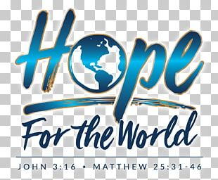 Ray Of Hope Christian Church Eternal Life John 3:16 PNG
