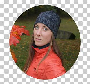 Beanie Autumn Knit Cap Summer Spring PNG