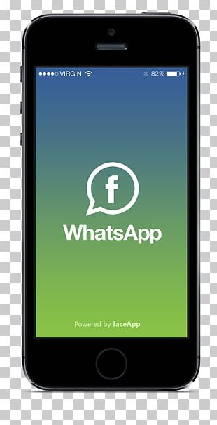 Feature Phone Smartphone Facebook Messenger WhatsApp Handheld Devices PNG