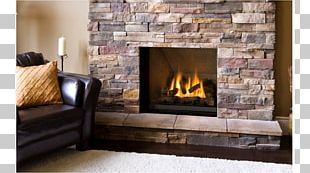 Fireplace Insert Direct Vent Fireplace Fireplace Mantel Gas PNG