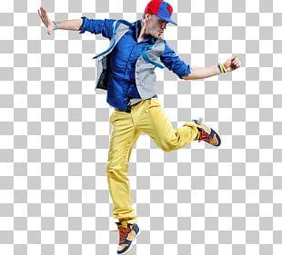 Hip-hop Dance Photography Dancer PNG
