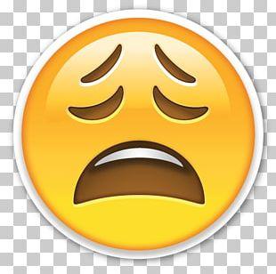 Pile Of Poo Emoji Sadness Emoticon PNG