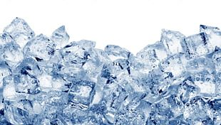 Ice Cube Stock Photography PNG
