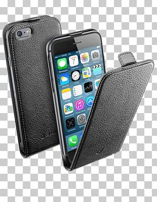 IPhone 6 IPhone 7 IPhone 5 Apple IPhone 8 Plus Case PNG