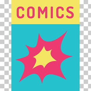 Marvel Comics Marvel Universe Cover Art PNG