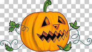 Jack-o-lantern Pumpkin Halloween Carving PNG
