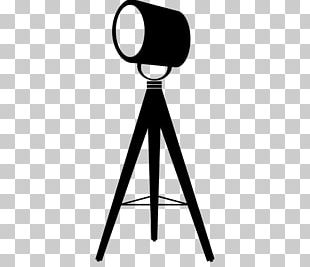 Photographic Lighting Computer Icons Photography PNG