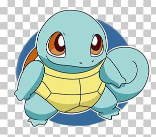 Pokémon GO Pokémon Red And Blue Pokémon Yellow Pikachu PNG