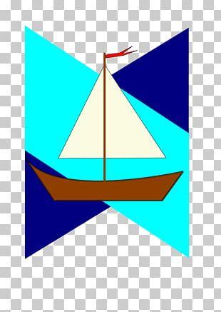 Ship Sailboat PNG