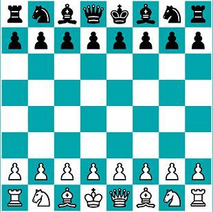 Chessboard Xiangqi Chess Piece Board Game PNG