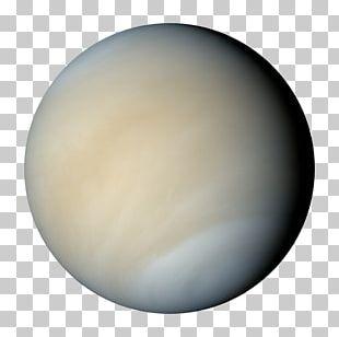 Earth Terrestrial Planet Venus Uranus PNG