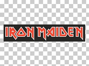 Legacy Of The Beast World Tour Iron Maiden: Legacy Of The Beast Killers Heavy Metal PNG