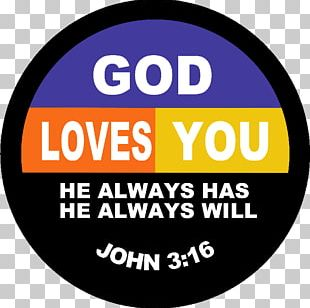 Love Of God Religion Love Of God Christianity PNG