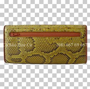 Wallet Handbag Coin Purse Rectangle PNG