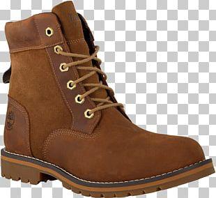 Boot Slipper Shoe Footwear Moccasin PNG
