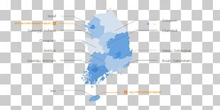 Map Water PNG