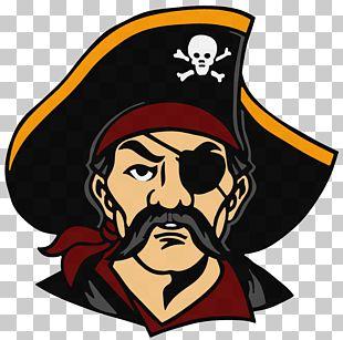 Piracy PNG