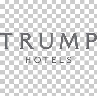 Trump Tower Trump International Hotel & Tower New York Trump International Hotel Las Vegas Trump International Hotel & Tower® Chicago Trump International Hotel & Tower Vancouver PNG
